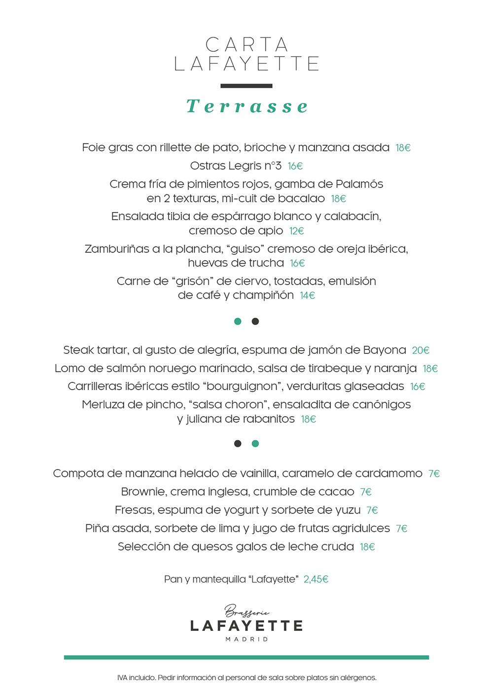 carta_terrasse